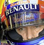 Formel 1 bangt um Werbeeinnahmen