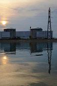Akw Fessenheim: Der Termin für die Stilllegung wackelt