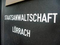 Bürgermeister aus dem Markgräflerland unter Verdacht