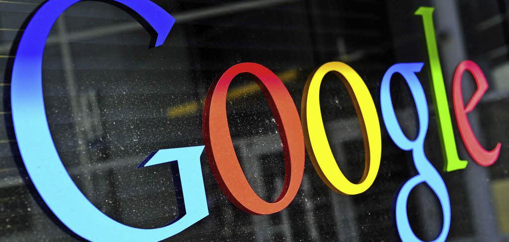 Bildergebnis für steuerflucht google