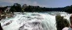Fotos: BZ-Leserwanderung zum Rheinfall in Schaffhausen
