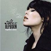 Alex Hepburn: Melancholische Rauheit