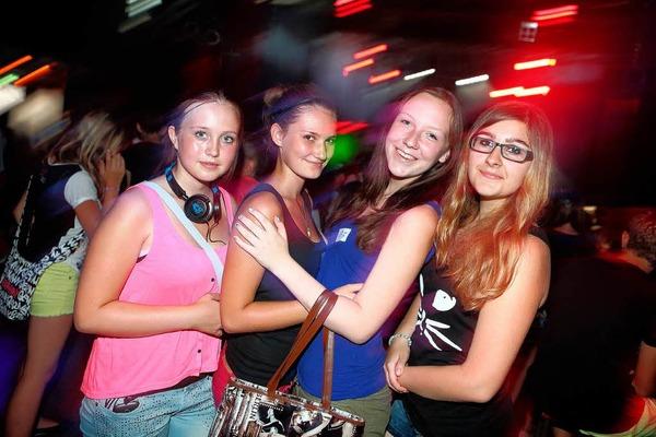single party lahr fotos Kaiserslautern