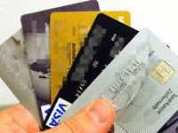 EU deckelt H�ndler-Geb�hren f�r Kreditkarten