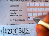 Kommunen wehren sich gegen die Zensus-Ergebnisse