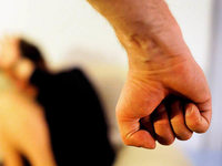 Neustädter misshandelt seine Freundin monatelang