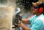 Fotos: Holzf�llermeisterschaft in Schuttertal