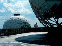 US-Regierung ver�ffentlicht NSA-Dokumente