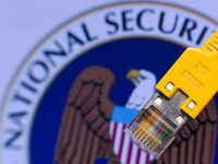 Hat US-Sp�hprogramm Zugriff auf alle Aktivit�ten im Internet?
