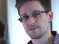 Snowden erh�lt vorl�ufiges Asyl und verl�sst den Flughafen