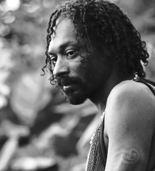 Snoop Lion in Colmar: Bellen oder Brüllen?