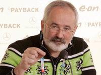 Doping-Prozess: Sportmediziner Jakob unter Druck