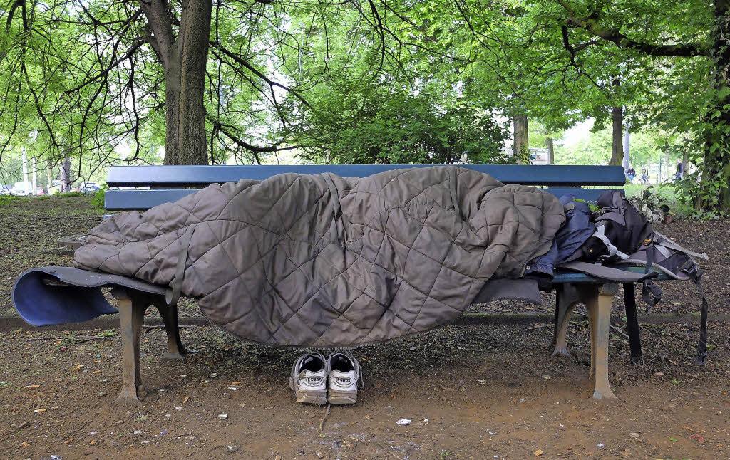 waldshut tiengen kein dauerzustand badische. Black Bedroom Furniture Sets. Home Design Ideas