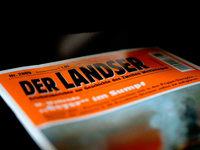 Der Landser – ein Heft für die rechtsradikale Szene?