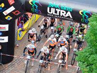 Ultra-Bike-Marathon fällt 2014 aus