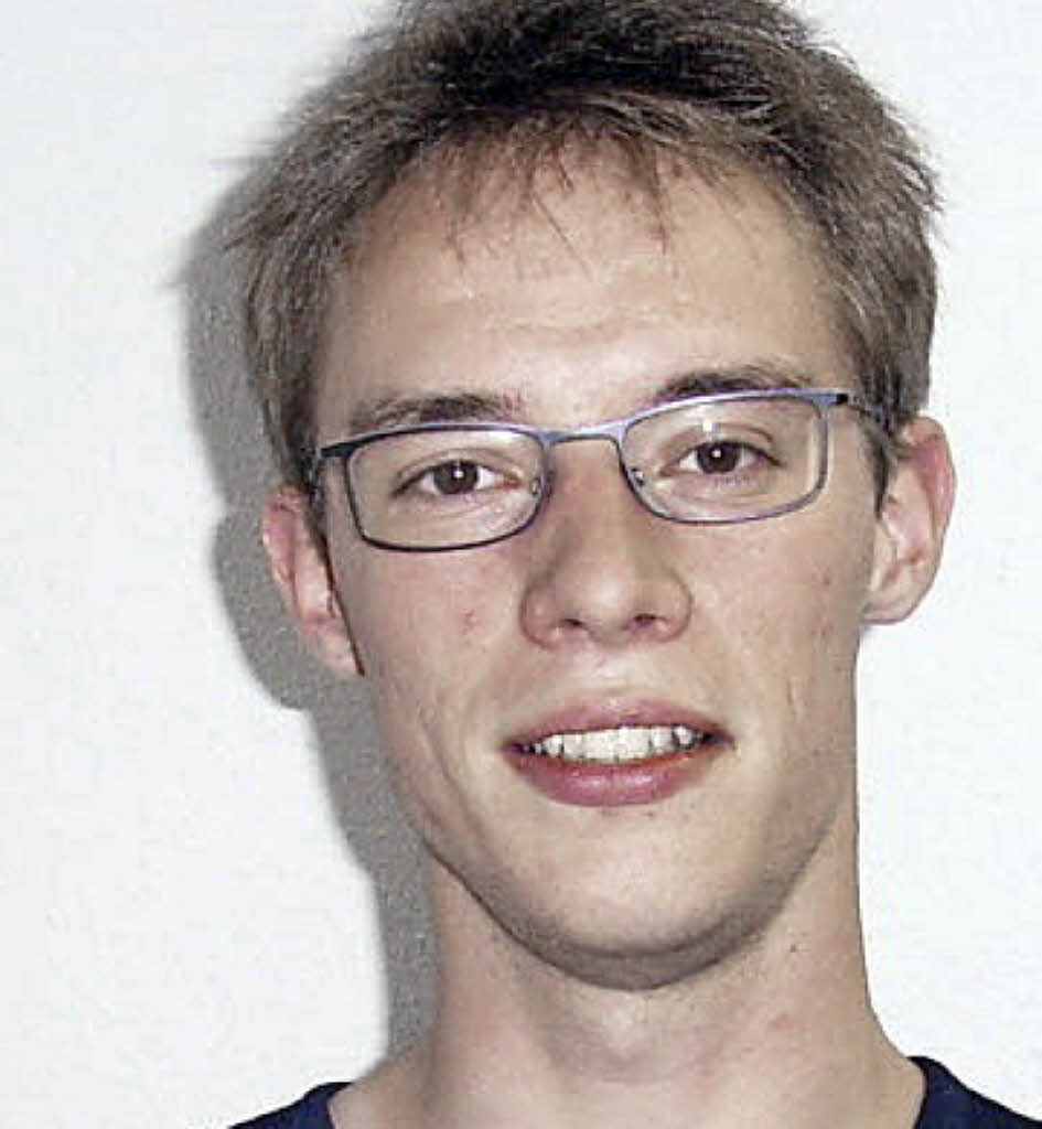 <b>Johannes Lang</b> ... - 74538406