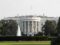 Hollywood verfilmt das Leben von Ex-Butler im Weißen Haus