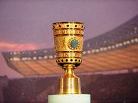 ARD zeigt SC Freiburg gegen VfB Stuttgart nicht live