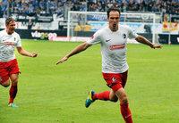 Torfestival ohne Gewinner Freiburg – Hoffenheim trennen sich 3:3