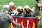 Fotos: Eine Reise ins alte Rom