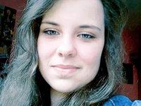 Fall Maria: Die Spur f�hrt nach Polen