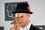 Fotos: Justin Timberlake räumt bei MTV Awards ab