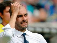 Bayern gegen den SC Freiburg ohne die Spanier