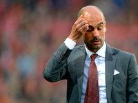 Medien kritisieren Guardiola und loben den Mut des SC