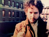 Bob Dylan stellt seine Interpreten vor ein R�tsel