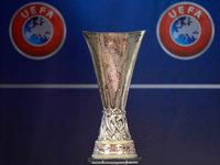 F�nf Landesmeister starten wie der SC Freiburg in der Europa League