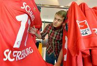 Der SC Freiburg ist bei Sponsoren so beliebt wie nie