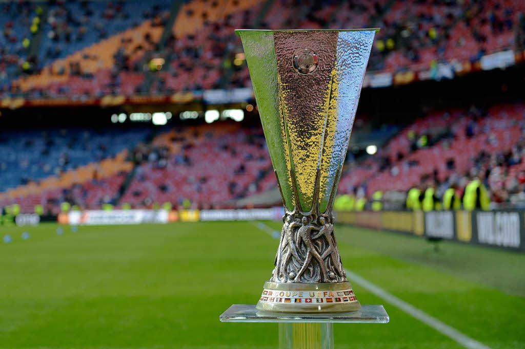 sc freiburg europa league