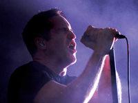 """Trent Reznor von Nine Inch Nails: """"Wir mussten das tun"""""""
