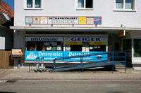 Oberschopfheimer Post bald bei Getränke Geiger