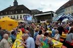 Fotos: SWR 1 Pf�nnle in Emmendingen