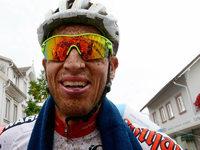 Fotos: Der Schwarzwald Bike Marathon 2013