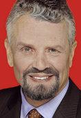 """BEKENNTNISSE EINES KANDIDATEN: """"Willy Brandts Ost-Politik hat mich elektrisiert"""""""