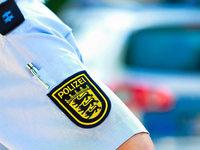 Seit Anfang September sechs Attacken auf Freiburger Polizisten