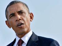 Obama geht auf Russland zu