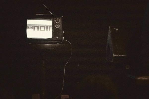 TVnoir im Jazzhaus
