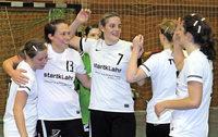 Die neue Lust am Handballspiel