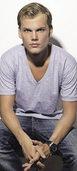 """DJ Tim Bergling und sein neues Album """"True"""""""