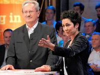 Ein Funken Hoffnung bleibt der SPD in Bayern