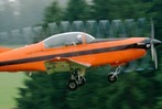 Fotos: Hotzenwälder Flugtag in Hütten