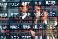 Rausschmiss auf Japanisch: Firmen tyrannisieren ihre Mitarbeiter