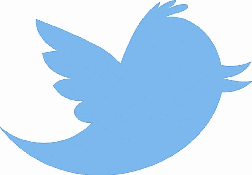 Der Twittervogel wird nicht von allen Kandidaten gefüttert.  | Foto: PR