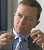 Bernd Lucke: Der Spitzenmann der AfD ist fest im Glauben