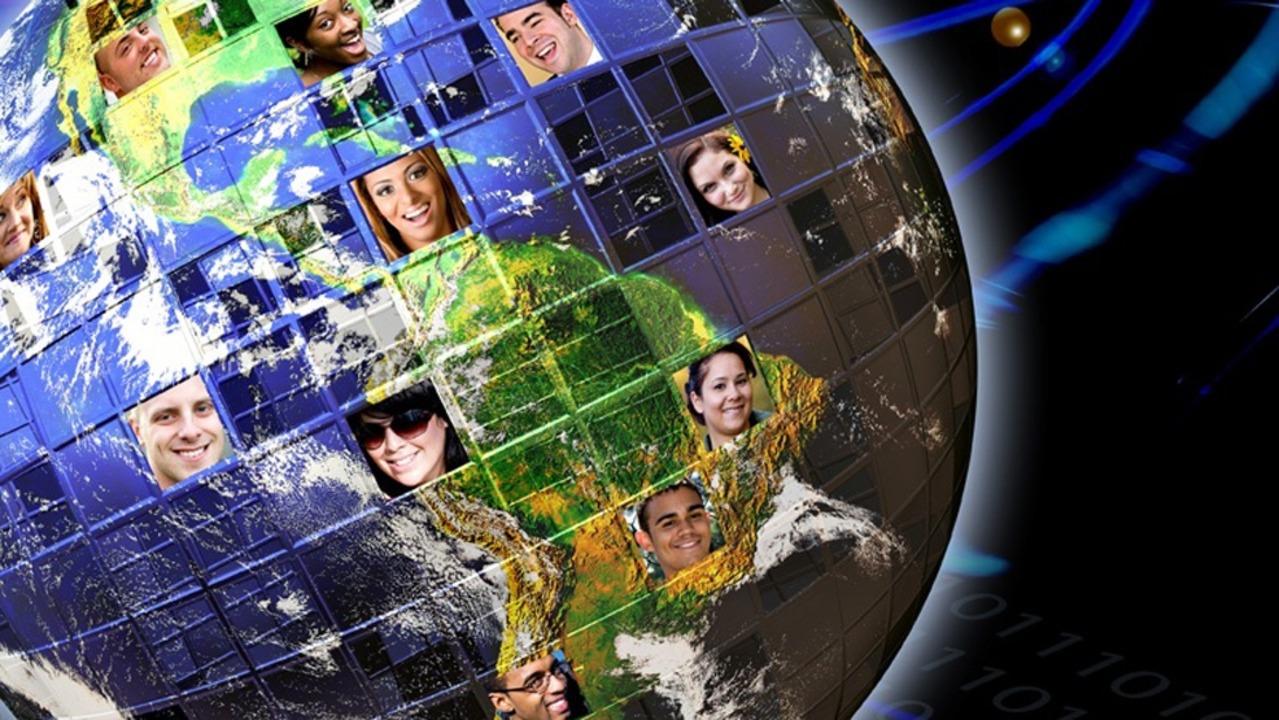 Wikis, Blogs, Activity Streams und Dok...as bei der Einführung zu beachten ist.  | Foto: IDG