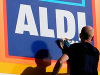 Aldi-Manager soll in Mahlberg Angestellte misshandelt haben
