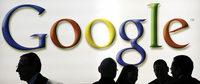 Google will jetzt auch noch das Leben verlängern